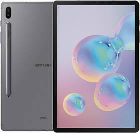 Samsung Galaxy Tab S6 T860 T865 Чехлы и Стекло (Самсунг Галакси Таб С6)