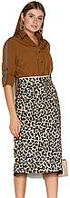 Блуза женская Cатти 10
