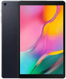 Samsung Galaxy Tab A 10.1 T510 T515 Чехлы и Стекло (Самсунг Таб А 10.1 2019)