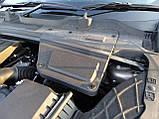 Клипса крепления обшивки, кожуха аккумулятора Range Rover IV, Discovery, Evoque (OEM:LR024316), фото 5