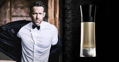 Giorgio Armani Code Absolu парфюмированная вода 110 ml. (Армани Код Абсолю), фото 2