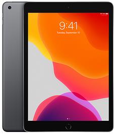 Apple iPad 10.2 2019 Чехлы и Стекло (Эпл Айпад 7)
