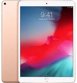 Apple iPad Air 10.5 2019 Чехлы и Стекло (Айпад Аир 3)