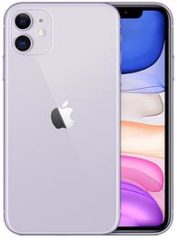 Apple iPhone 11 Чехлы и Стекло (Айфон 11)