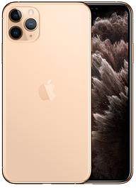 Apple iPhone 11 Pro Max Чехлы и Стекло (Айфон 11 Про Макс Мах)