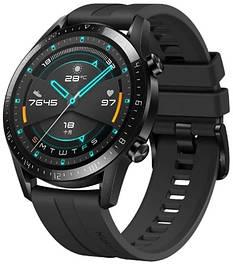 Ремешки для Huawei Watch GT 2 46mm и Стекло