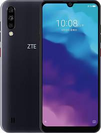 ZTE Blade A7 2020 / A7 Prime