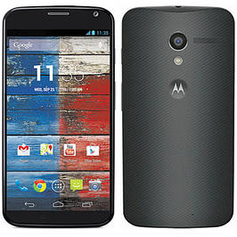 Motorola Moto X XT1052 Чехлы и Стекло (Моторола Мото Х Икс)
