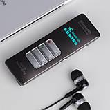 Диктофон с bluetooth Patrul-188, фото 2