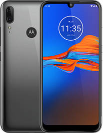 Motorola Moto E6 Plus Чехлы и Стекло (Моторола Е6 Плюс)