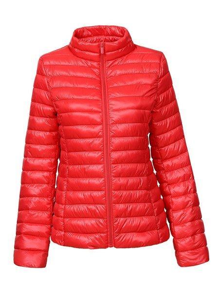Куртка жіноча Glo-Story L