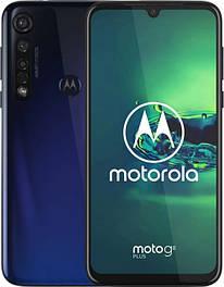 Motorola Moto G8 Plus XT2019 Чехлы и Стекло (Моторола Ж8 Плюс)