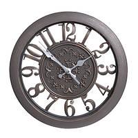 Часы настенные Veronese 28 см 2005-007, фото 1