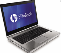 Матрица 40pin HP EliteBook 8460P (LG741EA) оригинал