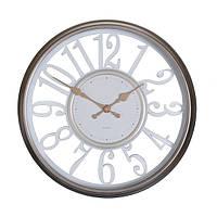 Часы настенные Veronese 30,5 см 2005-002, фото 1