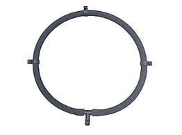 Распылитель воздуха AirRing кольцевой 10*12 мм