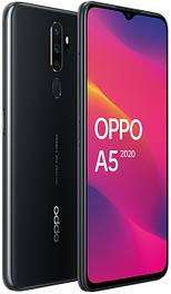 OPPO A5 2020 / A9 2020 Чехлы и Стекло (Оппо А5 А9 2020)