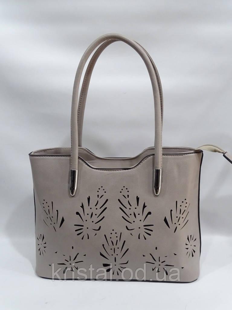 """Женская сумка 33*25 см. серии """"Гранд """" №2566"""