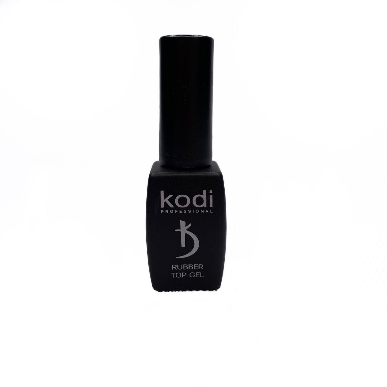Топ каучуковый Kodi Professional 8 мл