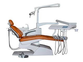 Стоматологические установки GRANUM.