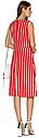 Платье Лолита 19, фото 2