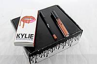 Помада Kylie 8611 (Только упаковкой 8 шт.) (Арт:4328-3630/3343/5134)