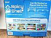 Органайзер для специй или аптечки Spicy Shelf, фото 5
