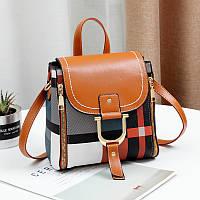 Заказ от 1000 грн! Женский рюкзак FS-3623-76, фото 1