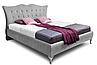 Кровать Принцесса, фото 2