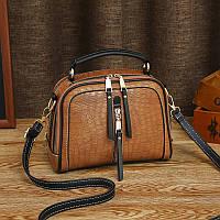 Женская сумочка  FS-3596-76