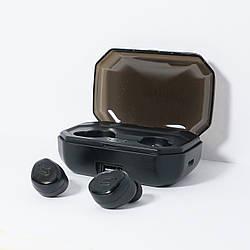 Навушники безпровідні ANTIMI S8 PLUS