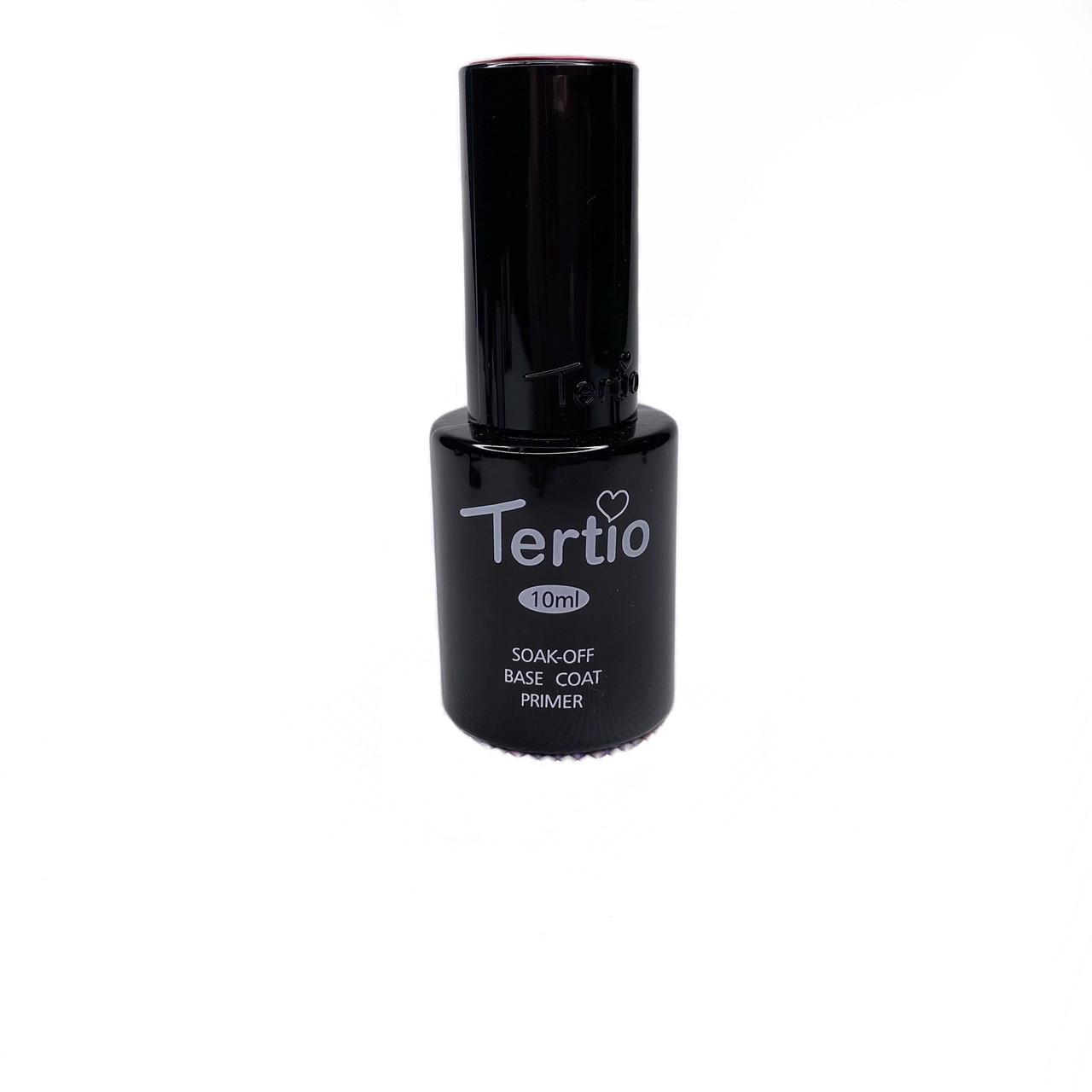 Tertio база - праймер