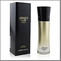 Giorgio Armani Code Absolu парфюмированная вода 110 ml. (Армани Код Абсолю), фото 1