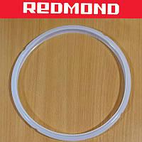 Уплотнитель крышки мультиварки-скороварки REDMOND