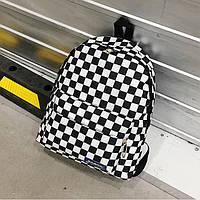 Женский рюкзак FS-3598-10