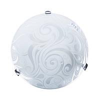 Светильник для ванной Sunlight ST1428 потолочный 8167 2W, КОД: 1370943