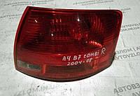 Ліхтар задній правий для Audi A4 2004-08 універсал 8E9945096C