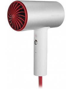 Фен Xiaomi Soocas H3S Electric Hair Dryer White/Silver