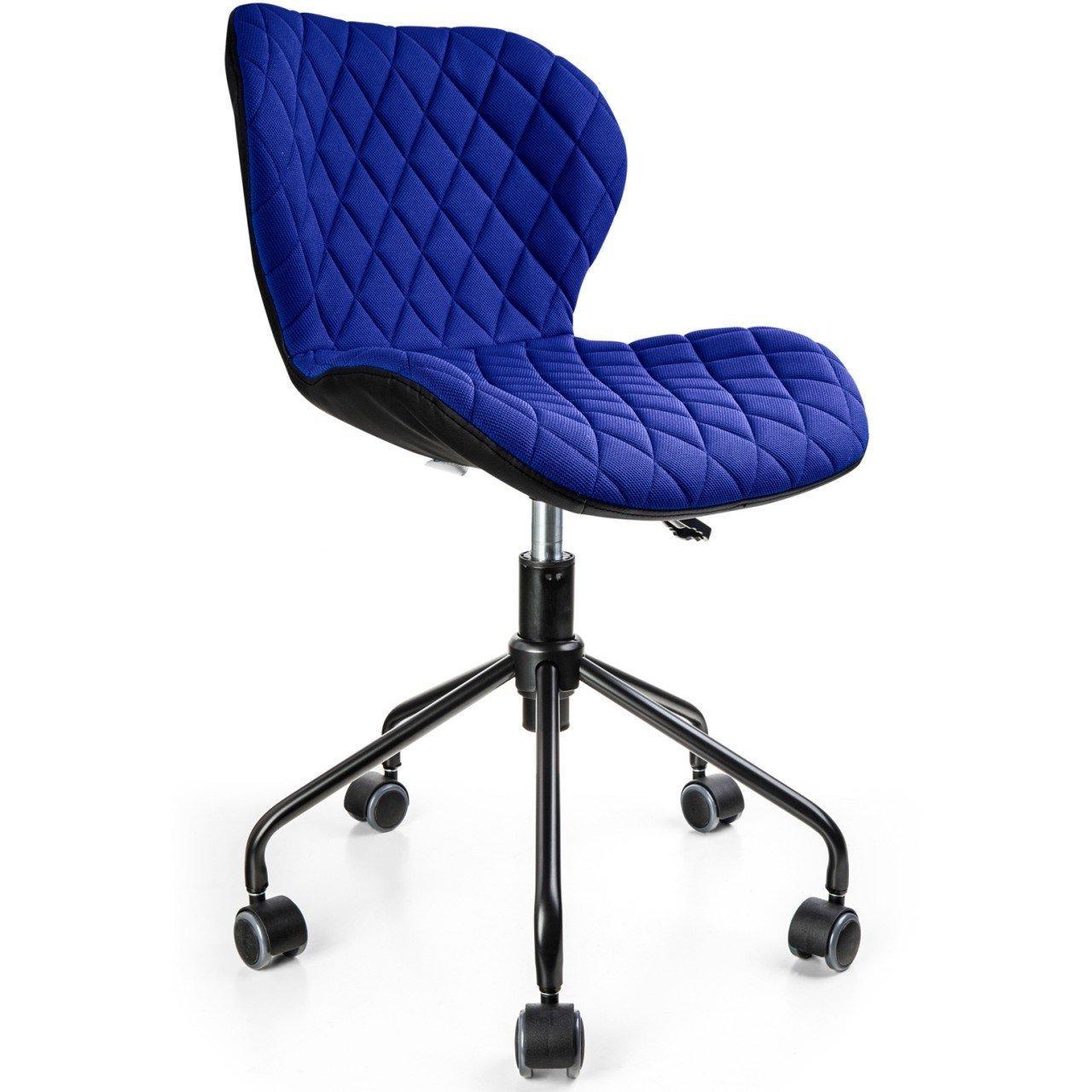 Крісло офісне Moderna від Vecotti, комп'ютерне крісло, офісне крісло