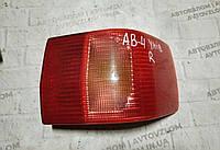 Ліхтар задній правий для Audi B4 1994 універсал
