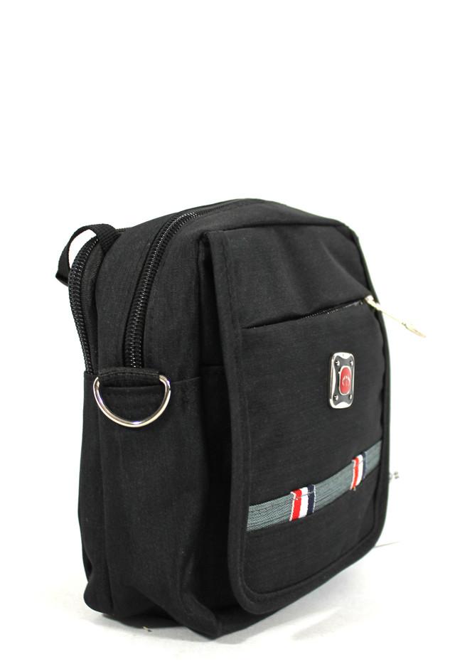 Мужская сумка через плечо 2909