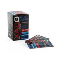 Смазка для суппортов (XADO Brake Caliper) - пакет 10мл..