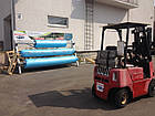 Бутилкаучуковая пленка Firestone EPDM Pond Liner производство США, фото 4