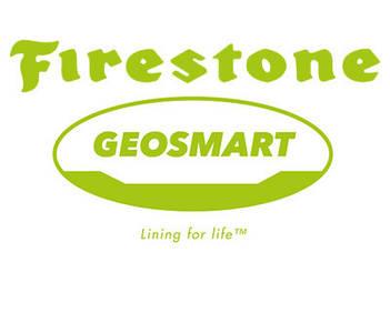 Firestone GeoSmart EPDM