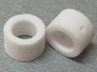 Завихритель (ізолятор) для плазмотрона PT-31 плазмореза CUT 40