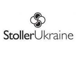 Cтимуляторы и регуляторы роста для растений - Stoller Ukraine.