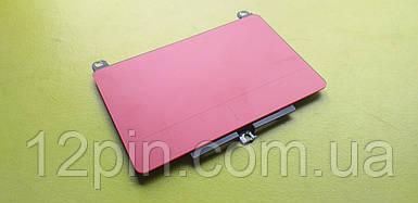 Тачпад Fujitsu Siemens Lifebook UH90 б.у. оригинал.