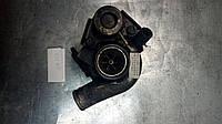 Турбина ПІД РЕСТАВРАЦІЮ !!!  OPEL 1.7 ASTRA COMBO CORSA  турбокомпресор турбіна опель комбо астра корса
