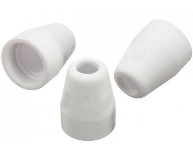 Защитный колпачек для плазмотрона PT-31 плазмореза CUT 40
