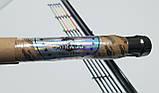 Фидерное удилище Mikado Essential 360 см 110 g, фото 5